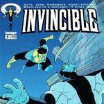 Invincible Vol 1 02.jpg