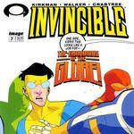 Invincible Vol 1 07.jpg