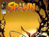 Spawn Vol 1 32