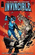 Invincible Vol 1 53