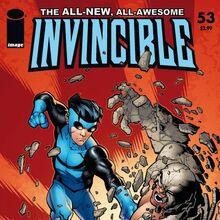 Invincible Vol 1 53.jpg