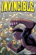 Invincible Vol 1 49
