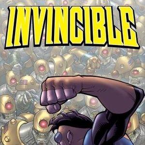 Invincible Vol 1 49.jpg