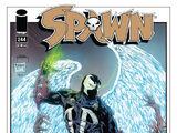 Spawn Vol 1 244