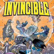 Invincible Vol 1 48.jpg