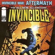 Invincible Vol 1 62.jpg