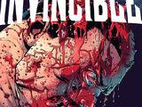 Invincible Vol 1 120