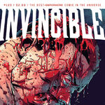 Invincible Vol 1 120.jpeg
