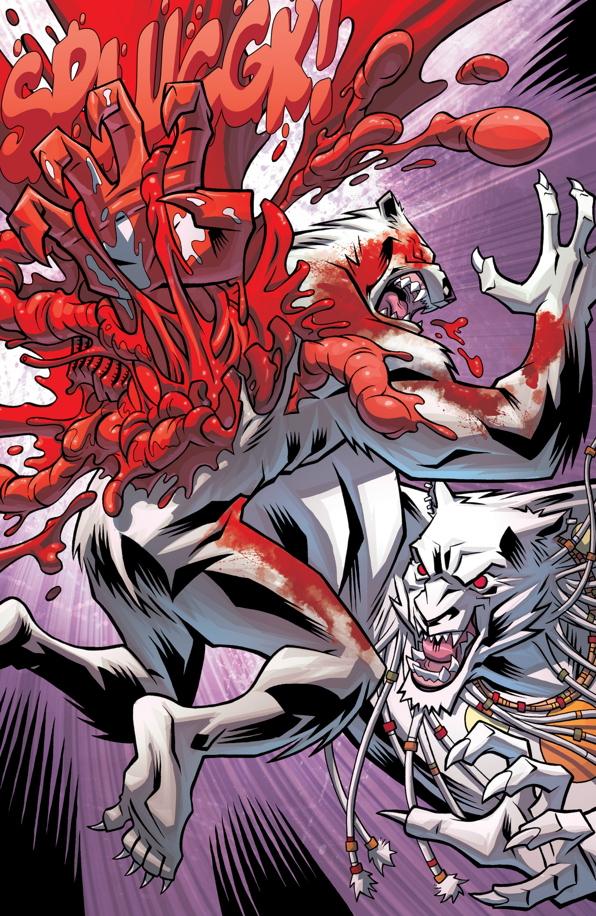 Astounding Wolf-Man Vol 1 9 003.jpg