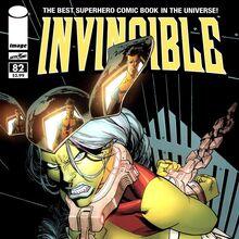 Invincible Vol 1 82.jpg