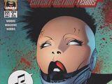 WildC.A.T.s: Covert Action Teams Vol 1 22