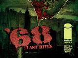 68: Last Rites Vol 1