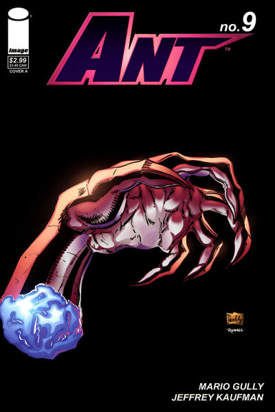 Ant Vol 1 9