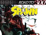 Spawn Vol 1 297