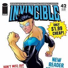 Invincible Vol 1 42.jpg
