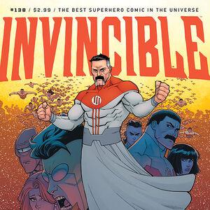 Invincible Vol 1 138.jpg