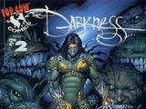 The Darkness Vol 1 2