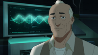 Arthur Rosenbaum (TV)