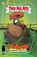 Chew Vol 1 Cover 047