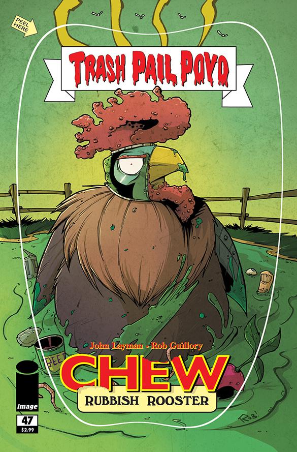 Chew Vol 1 47
