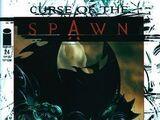 Curse of the Spawn Vol 1 24