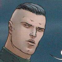 Jules Sampson Jupiter S Legacy Image Comics Database Fandom