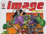 Image Zero Vol 1 0