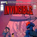 Invincible Vol 1 26.jpg