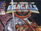 WildC.A.T.s: Covert Action Teams Vol 1 32