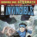 Invincible Vol 1 61.jpg