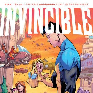 Invincible Vol 1 123.jpg