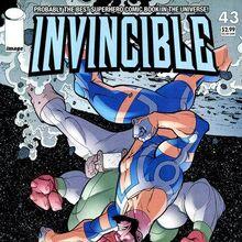Invincible Vol 1 43.jpg