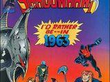 ShadowHawk Vol 1 14
