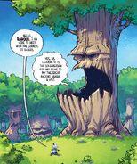 Barque I Hate Fairyland 001