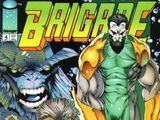 Brigade Vol 2 4