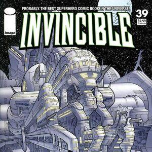 Invincible Vol 1 39.jpg