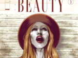 The Beauty Vol 1 3