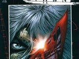 Curse of the Spawn Vol 1 28