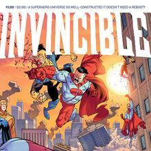 Invincible Vol 1 126.jpg