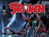 Spawn Vol 1 255