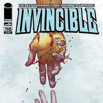 Invincible Vol 1 - 110.jpg