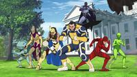 Original Guardians (TV).png