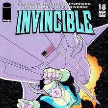 Invincible Vol 1 18.jpg