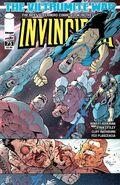 Invincible Vol 1 75