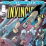 Invincible Vol 1 75.jpg