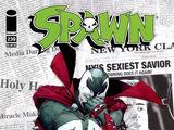Spawn Vol 1 239