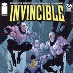 Invincible Vol 1 36 (2).jpg