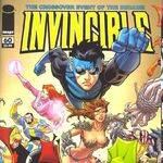 Invincible Vol 1 60.jpg