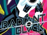 Radiant Black Vol 1 1