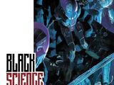 Black Science Vol 1 5